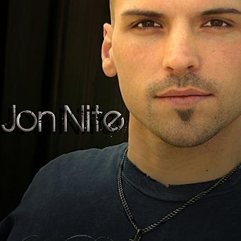 Jon Nite