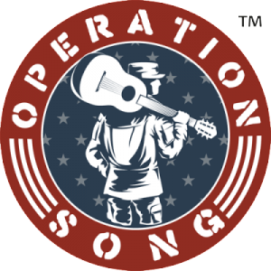 Operation-Song