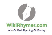 WikiRhymer